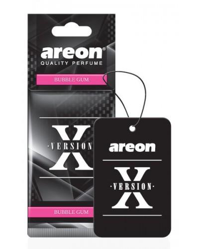 Areon X-Version Bubble Gum Asma Koku