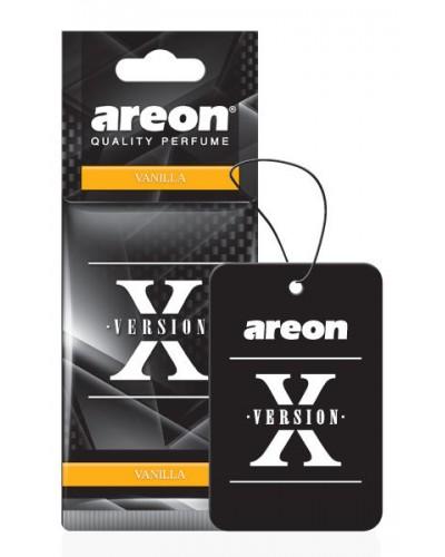 Areon X-Version Vanilyalı Asma Koku
