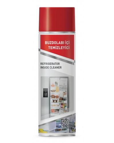 Homecare Buzdolabı İçi Temizleyici