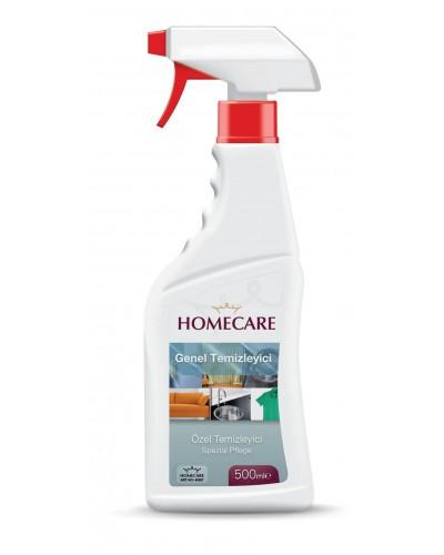 Homecare Çok Amaçlı Genel Temizleyici 500ml
