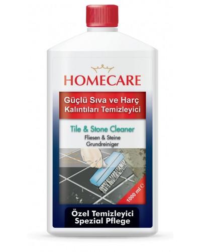 Homecare Güçlü Sıva ve Harç Kalıntıları Temizleyici, Sökücü 100ml