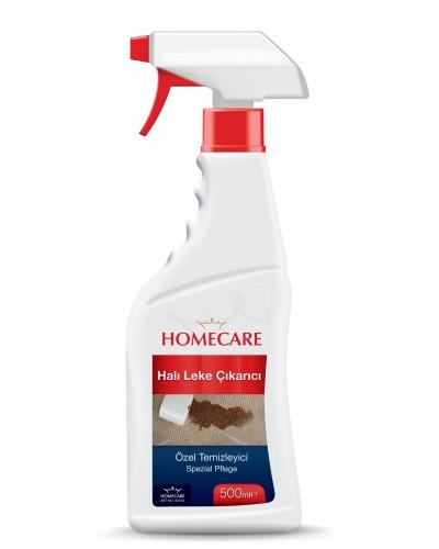 Homecare Halı Leke Çıkarıcı Sprey