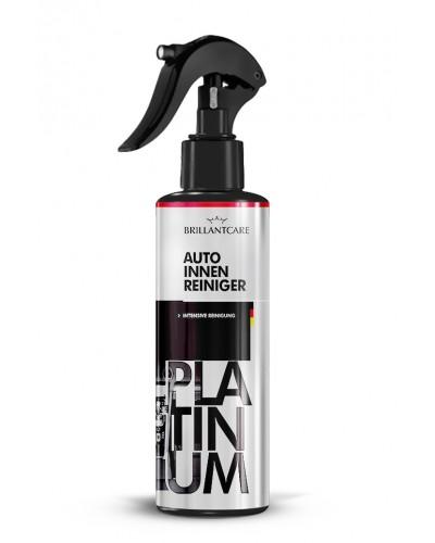 Brıllantcare - Platinum Araç İçi ve Torpido Temizleyici Sprey